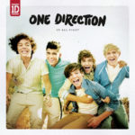 one direction 『What Makes You Beautiful』を翻訳家が歌詞和訳