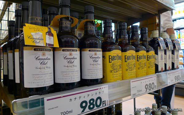 cheap-whiskey-japan